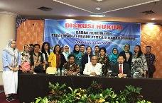 lawyer in bali indonesia