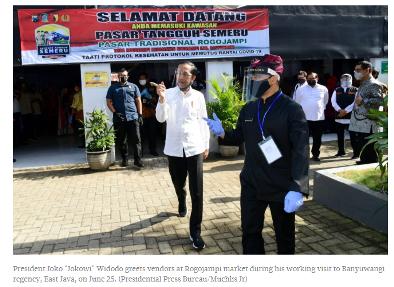 lawyers in bali indonesia